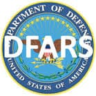 dfars-compliant-seal