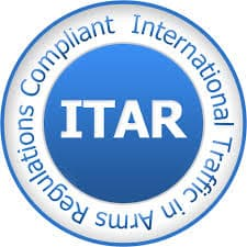 itar-compliant-seal