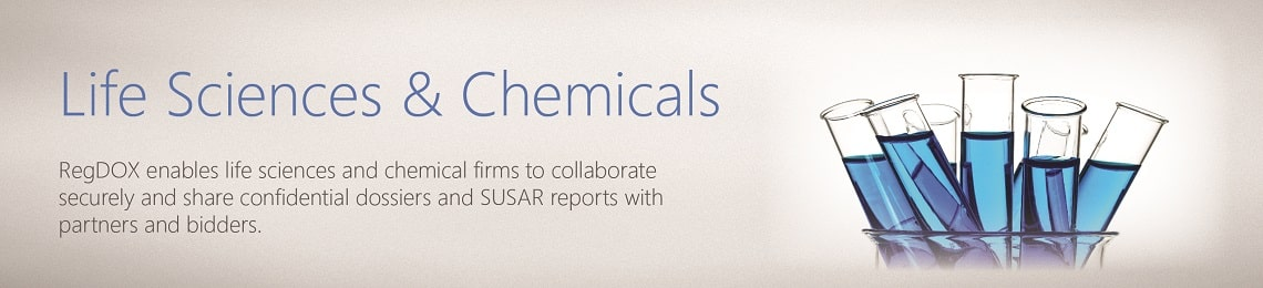 chemicals-banner2
